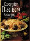 Everyday Italian Cooking