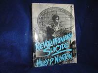 image of Revolutionary Suicide