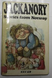 Jackanory : Stories from Norway