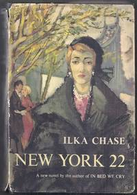 image of New York 22