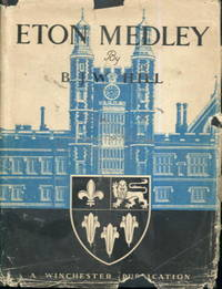 Eton Medley