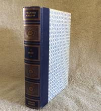 image of Collected Works of Ibsen