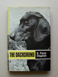 image of The Dachshund