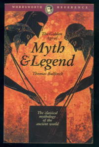 image of The Golden Age of Myth and Legend