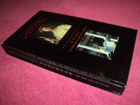 The J. Paul Getty Museum: Handbook of the Collections/Guide to the Villa and Its Gardens/Boxed Set