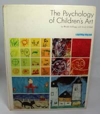 THE PSYCHOLOGY OF CHILDREN'S ART