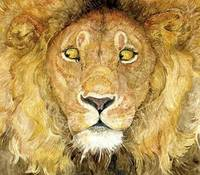 The Lion and the Mouse by Jerry Pinkney - Paperback - from The Saint Bookstore (SKU: A9781406332049)