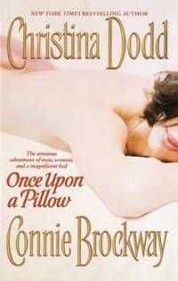 image of Once upon a Pillow