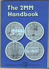 image of The Two Millimetre Handbook