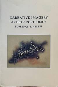 Narrative imagery: Artists' portfolios