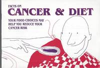 image of Facts On Cancer & Diet