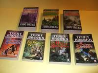 Science Fiction Fantasy from Leonard Shoup - Browse recent arrivals