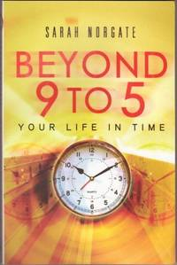 Beyond 9 to 5:  Your Life in Time