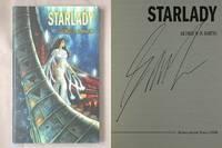 Starlady / Fast-Friend