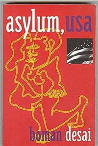 Asylum, USA