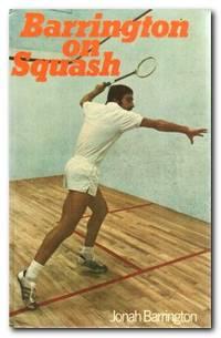 image of Barrington on Squash