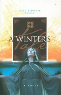 image of Winter's Tale, A