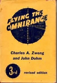 Flying the Omnirange