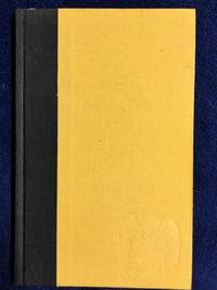 At All Times And In All Places by  Jr Massey H. Shepherd - Hardcover - Third Revised - 1965 - from Revue & Revalued Books  and Biblio.com