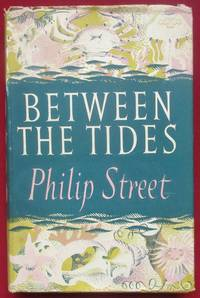 image of Between the Tides