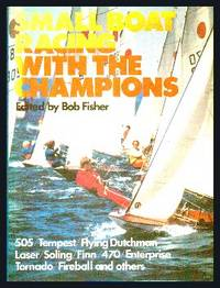image of Small Boat Racing with the Champions