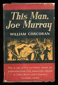 image of This Man, Joe Murray