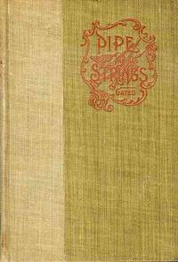 Pipe and Strings: Three Historic and Descriptive Sketches