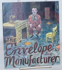 image of The Envelope Manufacturer No. 1