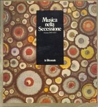 image of MUSICA NELLA SECESSIONE