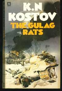The Gulag Rats