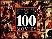 image of John Kobal Presents the Top 100 Movies
