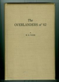 Overlanders of '62