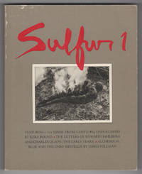 Sulfur 1 (1981)
