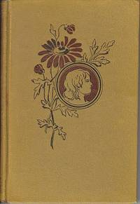 The Look of the Thing / Good For Nothing /  How Like It Is ! - Three Tales in One Book  [SCARCE]