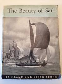 The Beauty Of Sail