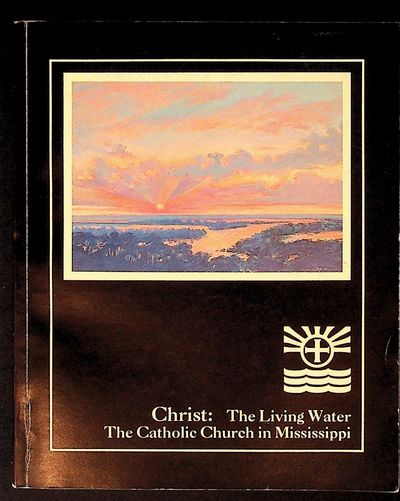 Jackson: Catholic Diocese of Jackson, Mississippi (and Mississippi Today), 1989. Paperback. Very Goo...