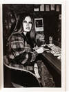 View Image 10 of 11 for The Joy of Portraits (Signed Limited Edition) Inventory #27152