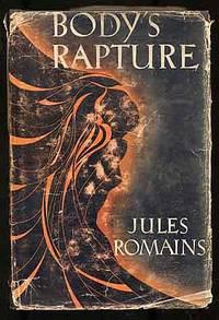The Body's Rapture
