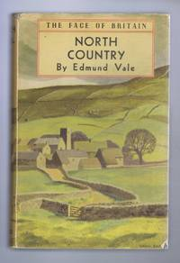 The Face of Britain: North Country