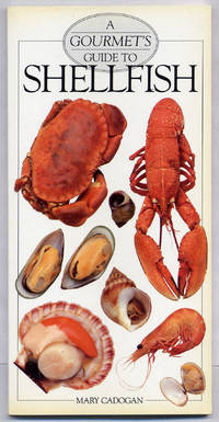 A Gourmet's Guide to Shellfish