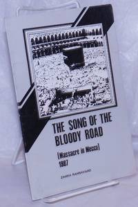 image of The song of the bloody road (Massacre in Mecca), 1987