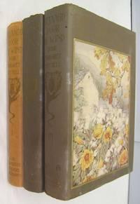 Gejaagd Door De Wind  ( Gone with the Wind )  3 Volumes