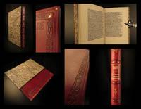 De suorum temporum calamitatibus… Fratris Baptistae Mantuani Carmelitae theologi ad reuere[n]dissimu[m] in Christo patre[m] ac Dominum D. Oliuerium Carafam Sabinen[sem] Episcopu[m] & Cardinalem Neapolitanu[m] de suorum temporu[m] calamitatibus liber foeliciter incipit by  Baptista MANTUANUS - Hardcover - 10 Sept. 1499 - from Schilb Antiquarian Rare Books (SKU: 13546)