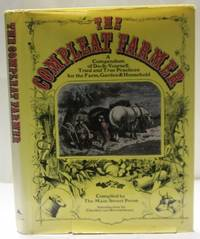The Compleat Farmer
