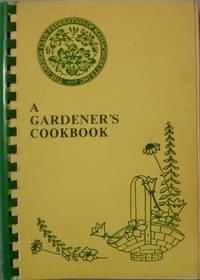 A Gardener's Cookbook