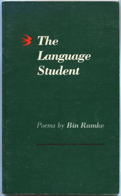 Baton Rouge: Louisiana State University Press, 1986. Softcover. Very Good. First simultaneous paperb...