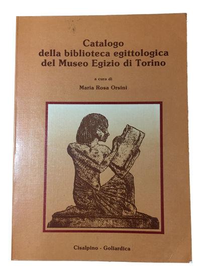 Milano: Cisalpino-Goliardica, 1983. Paperback. Very Good. index, xxx, 354p. Softcover in original wr...