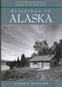 Buildings of Alaska