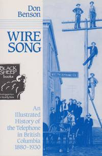 Wire Song