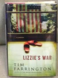 image of Lizzie's War